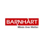 client-logo-barnhart