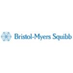 client-logo-bristolmyerssquibb