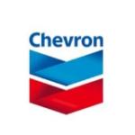client-logo-chevron