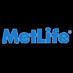 client-logo-metlife