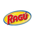 client-logo-ragu