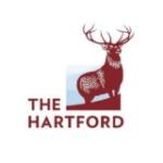 client-logo-thehartford