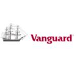 client-logo-vanguard