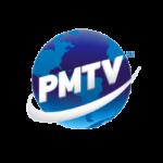 client-pmtv